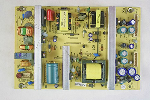 Haier, I-symphony PS1103159AC Power Supply Board TV3206-ZC02-01(A) (Haier Tv Adapter compare prices)
