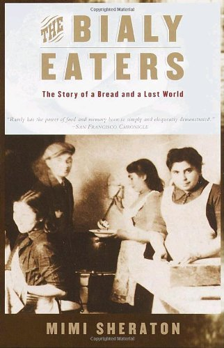 the-bialy-eaters
