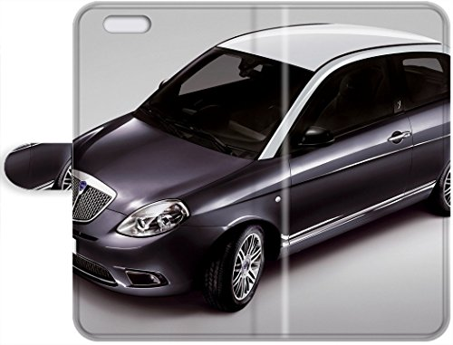 top-quality-leather-case-cover-for-iphone-se-iphone-5-5s-leather-case-2011-lancia-ypsilon