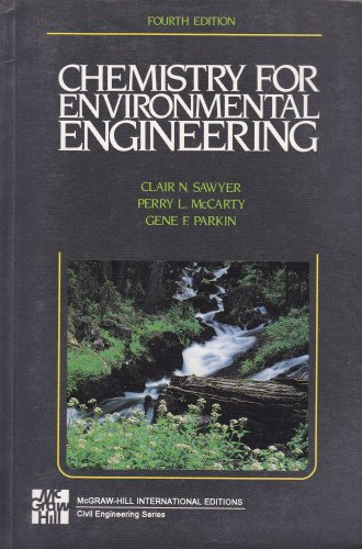 Environmental Chemistry Colin Baird Pdf