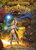 img - for EverQuest: The 10th Anniversary Collector's Edition book / textbook / text book
