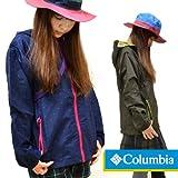 (コロンビア)Columbia Women's EmeraldTerrainRainsuit ウィメンズエメラルドテラインレインスーツ XL 018