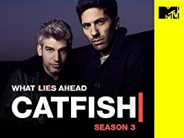 Catfish: The TV Show [HD]