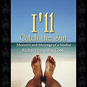 I'll Catch the Sun Audiobook