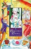 Christmas Carol (New Longman Literature)