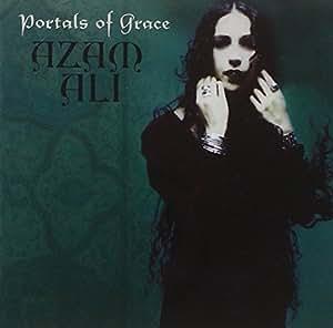 Portals of Grace