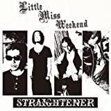 Little Miss Weekend-ストレイテナー