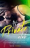 The Private Club 3 (English Edition)