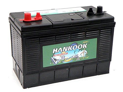 Batterie Camping Car Les Bons Plans De Micromonde