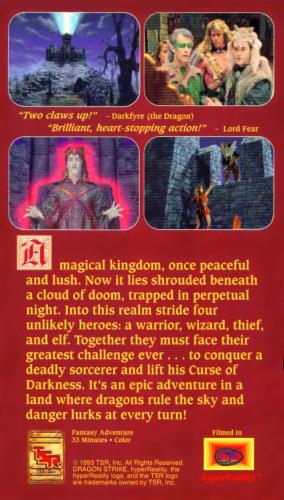 Amazon.com: Dragon Strike: Alan Blumenfeld, John Boyle, Lee Cole