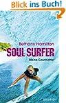 Soul Surfer: Meine Geschichte