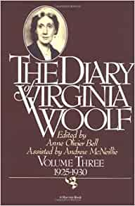 essays virginia woolf vol 6