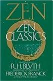 img - for Zen & Zen Classics book / textbook / text book