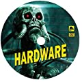 Hardware [Import]