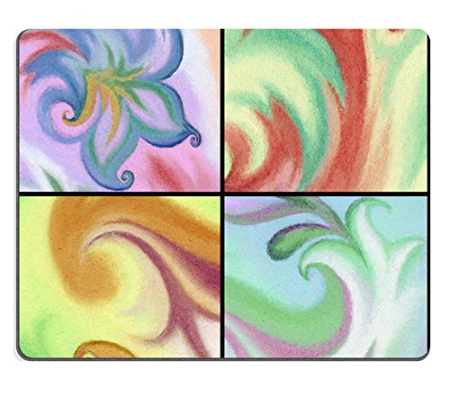 liili-mouse-pad-natural-rubber-mousepad-set-abstract-artistic-backgrounds-picture-pastel-hand-draw-p