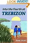 INTO THE FOURTH AT TREBIZON