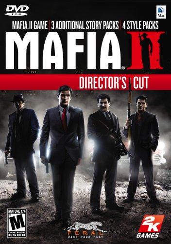 mafia-ii-directors-cut