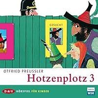 Hotzenplotz Hörspiel von Otfried Preußler Gesprochen von: Michael Mendl, Dustin Semmelrogge