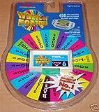 Wheel Of Fortune Cartridge #6