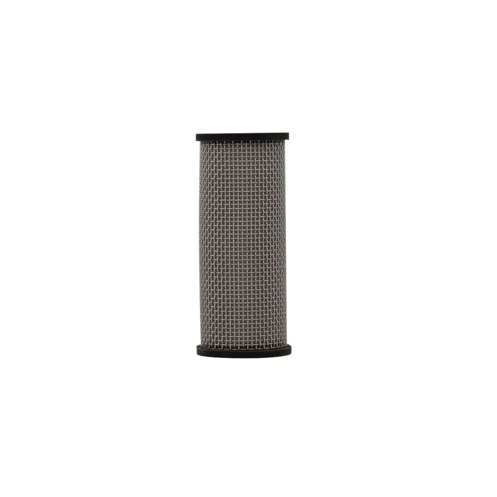 Rainshow'r PFS 15-Micron Replacement Filter Screen for PFGG Gard'n Gro Pre-Filter new 120 mesh 125 micron stainless steel woven wire cloth screen filter 30x90cm for home diy tools