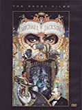 Michael Jackson: Dangerous - The Short Films [DVD] [2001]