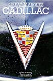 img - for Great Marques: Cadillac book / textbook / text book