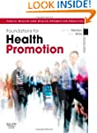 Foundations for Health Promotion, 3e