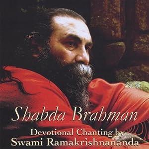 Shabda Brahman | RM.