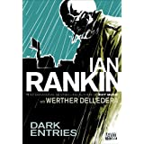 Dark Entries (Vertigo Crime) ~ Ian Rankin