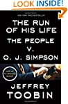 The Run of His Life: The People v. O....