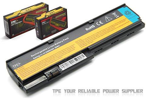 tper-batteria-per-laptop-per-lenovo-ibm-thinkpad-x200-x200s-x201-x201i-series-12-mesi-garanzia-li-io