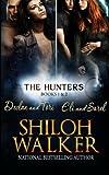 The Hunters: Book 1 & 2 (Volume 1)