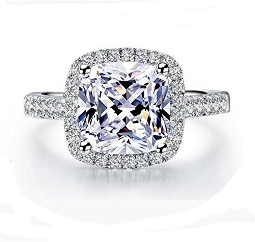 rc7-top-grade-2-carat-square-cushion-radiant-cut-sona-nscd-simulated-diamond-ring-halo-designer-soli