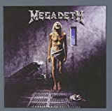 Countdown to Extinction/Rust in Peace by Megadeth (2012-05-04)