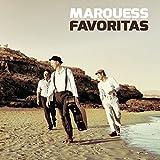 Favoritas - Sommer Edition