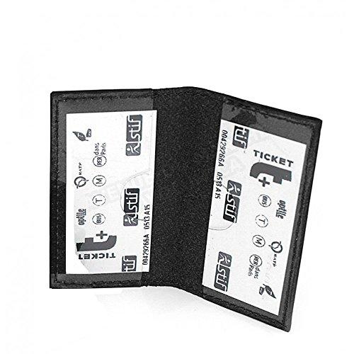 porte-ticket-metro-cuir-noir-fabrication-luxe-francaise