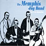 echange, troc The Memphis Jug Band - He'S In The Jailhouse Now