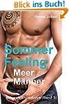 Sommerfeeling: Meer M�nner (Schwule L...