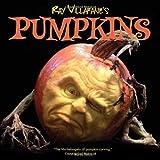 Ray Villafane s Pumpkins