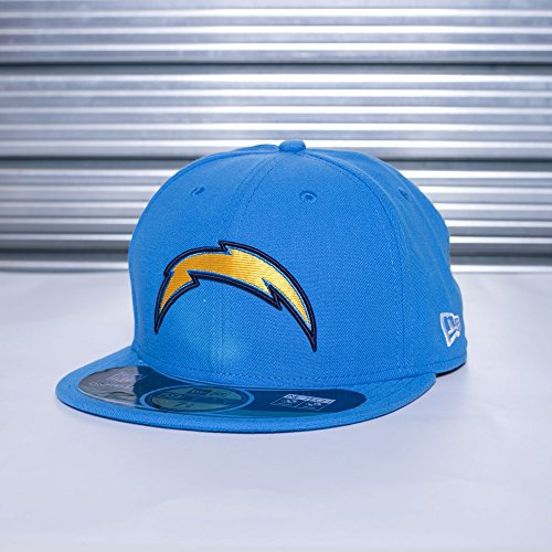 new-era-san-diego-chargers-59fifty-fitted-sideline-nfl-cap-powder-blue-7-3-8