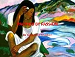 PACIFIED BY PASSION (The Murphy Tribe of Galway City)