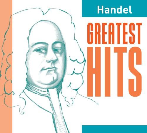 Handel: Judas Maccabaeus HWV 63 - See, the conqu'ring hero comes! (Italian Hero Ring compare prices)