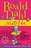 Matilda (My Roald Dahl) - Roald Dahl