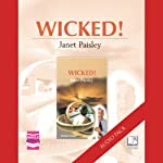 Wicked! | Janet Paisley
