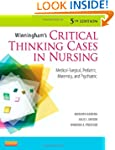 Winningham's Critical Thinking Cases...