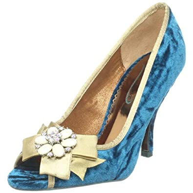 العاليمع حذاء الكعب العالي تألقيانتِ انيقة مع احذية الكعب العالي