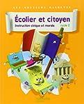 Dossiers Hachette Instruction Civique...