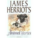 James Herriot's Animal Storiesby James Herriot