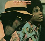 echange, troc Al Kooper & Shuggie Otis - Koope Sessions