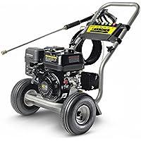 Karcher G 3200 OCT 3200 PSI Washer